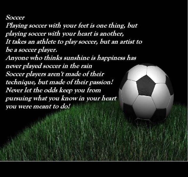 Soccer Mom Heart Vinyl Decal Car Sticker Love Sport Ball Cleats Shin Guards
