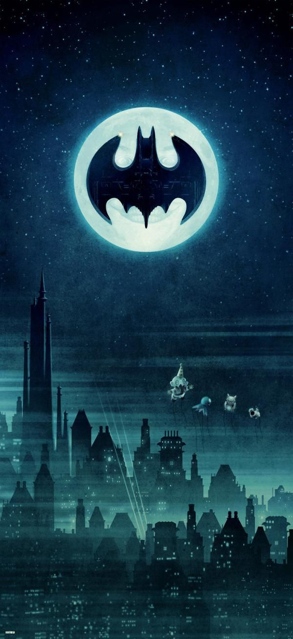 Art Prints To Hang On Your Wall 46 Photos Marvel Dc And Marvel