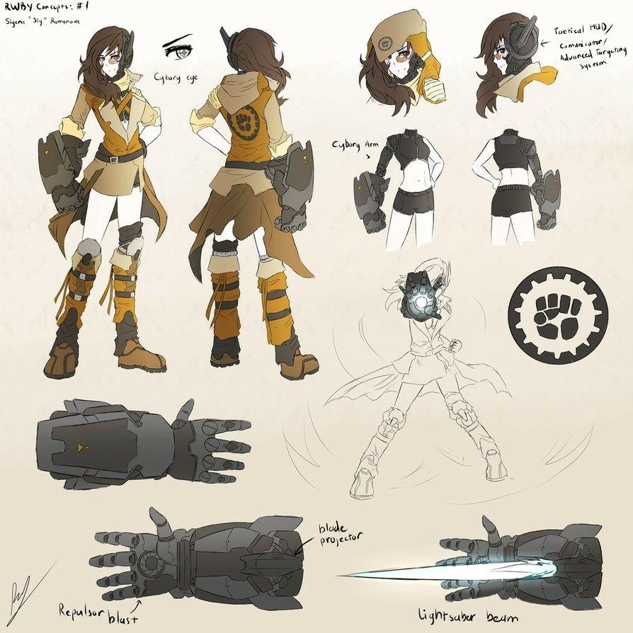 Character Design Zach : Épinglé par zach jacobsen sur character art designs