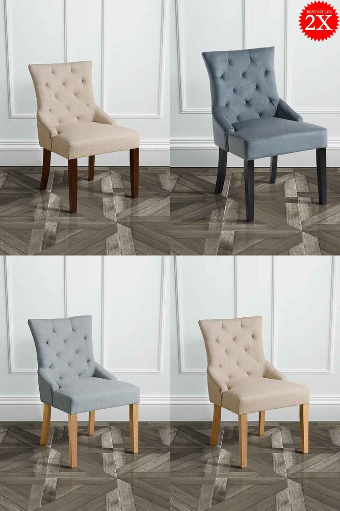 Scoop Back Dining Room Chairs Church Chair Industries Set Of 2 High Quality Upholstered Torino My Furniture
