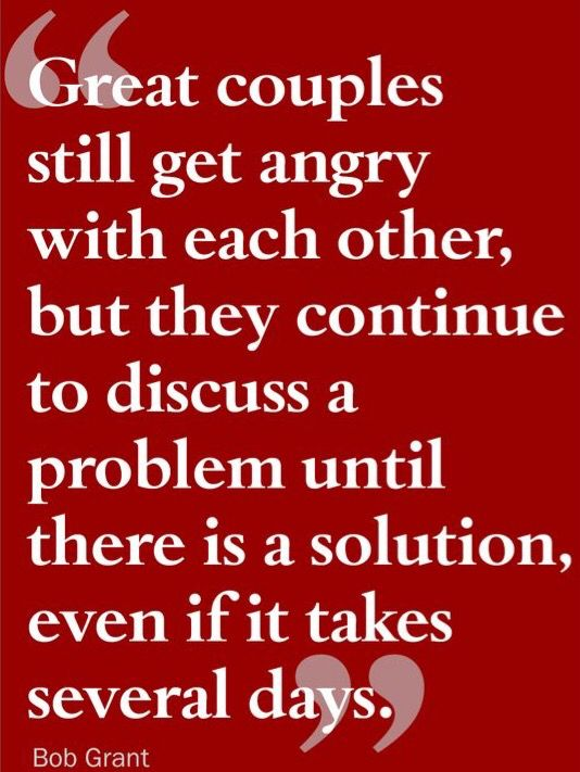 Relationship Problem Quotes Gorgeous Great Couples More  Truth  Pinterest  Couples Relationships And