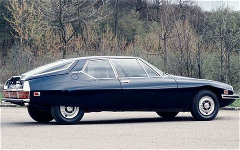 citroen sm 1972 vehicles cars french pinterest cars dream garage and vehicle. Black Bedroom Furniture Sets. Home Design Ideas