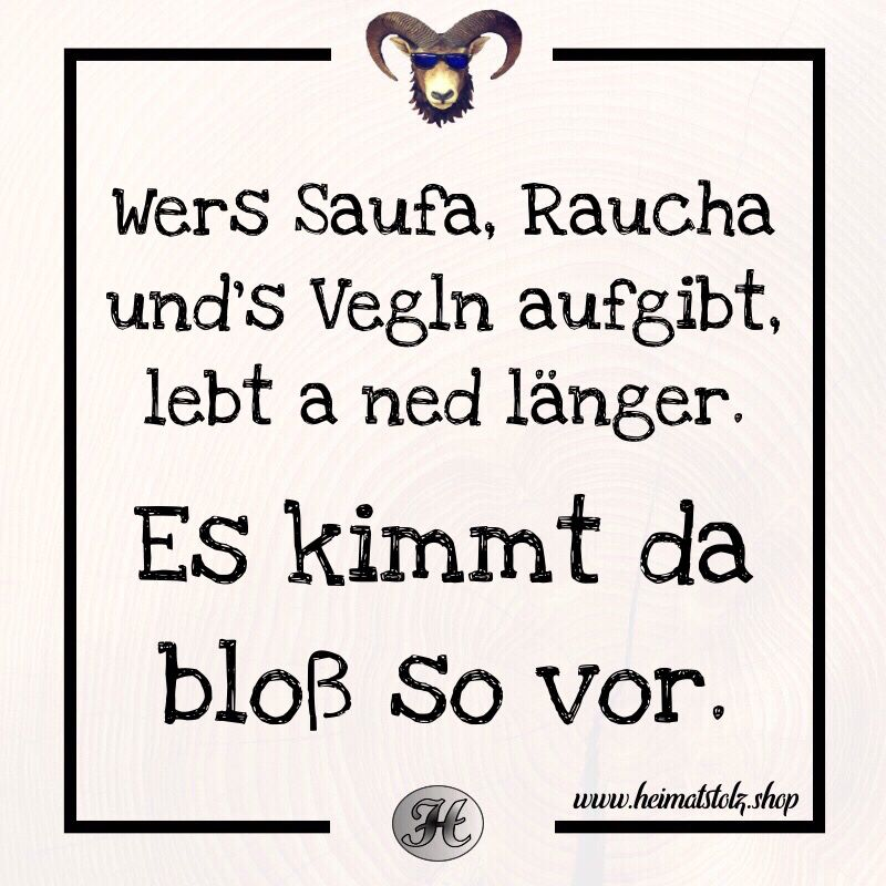 Bayern Bild Von Reni Bo In 2020 Bayerische Worter Worte Zitate