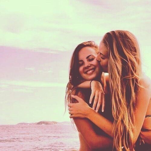 Cute Ways To Take Pictures With Your Best Friend Best Friend