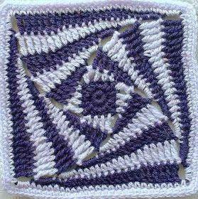 Delicadezas en crochet Gabriela: Màs de 200 patrones en ganchillo