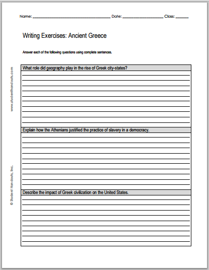 ancient essay questions to print pdf file  ancient essay questions to print pdf file