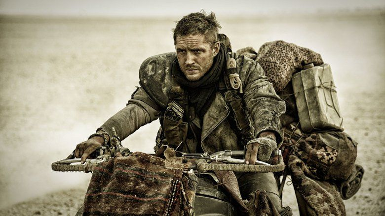 mad max the wasteland full movie free download
