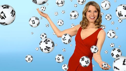 €76 000 000 in Eurojackpot. The greatest German jackpot ever.