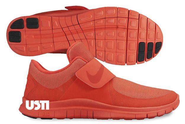 Nike Free 306