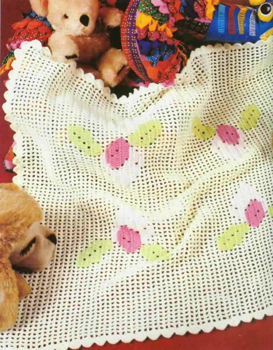 Pin de Karen James en Crochet   Pinterest