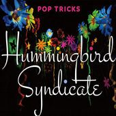 Romance Hummingbird Syndicate
