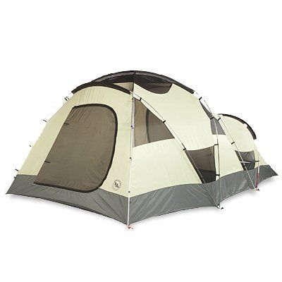 Big Agnes Flying Diamond 6 2 Room 6 Person Tent *** More info could  sc 1 st  Pinterest & Big Agnes Flying Diamond 6 2 Room 6 Person Tent *** More info ...