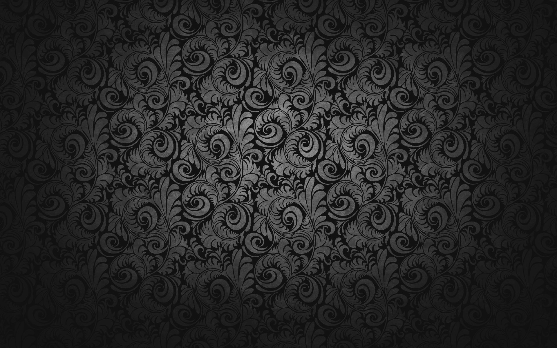 Hd wallpaper pattern - Black Background Hd Wallpaper 1191011