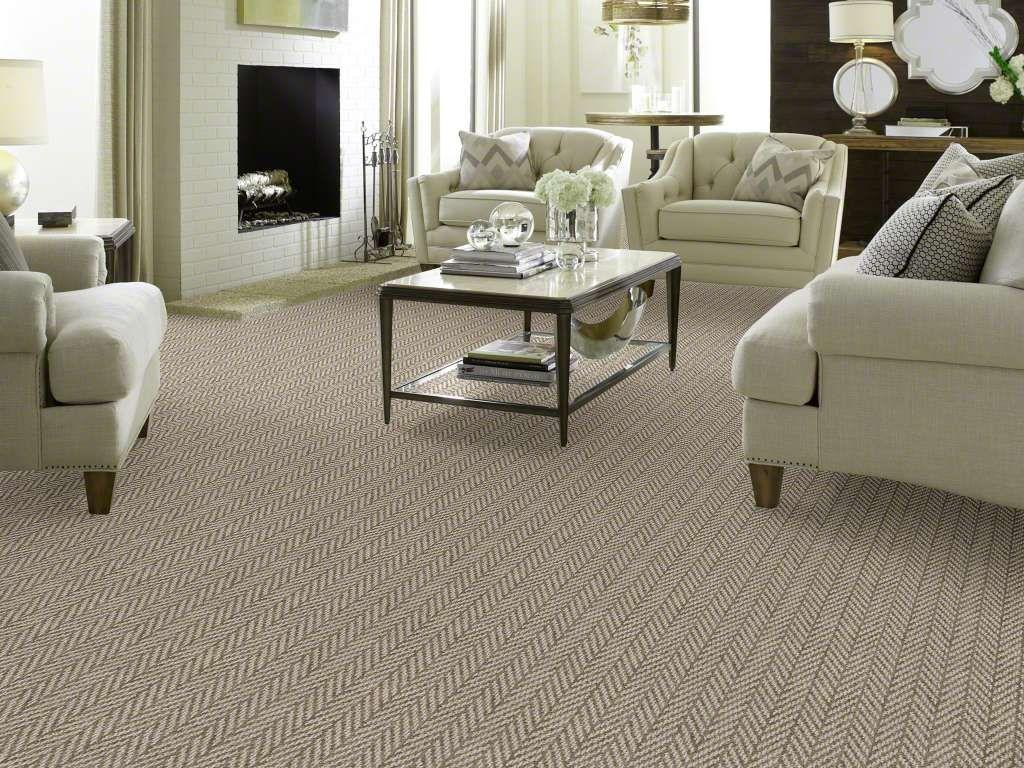 20130325 Hgtv Livingroom 1 Rectangle Flooring Shaw Floors Carpet Colors