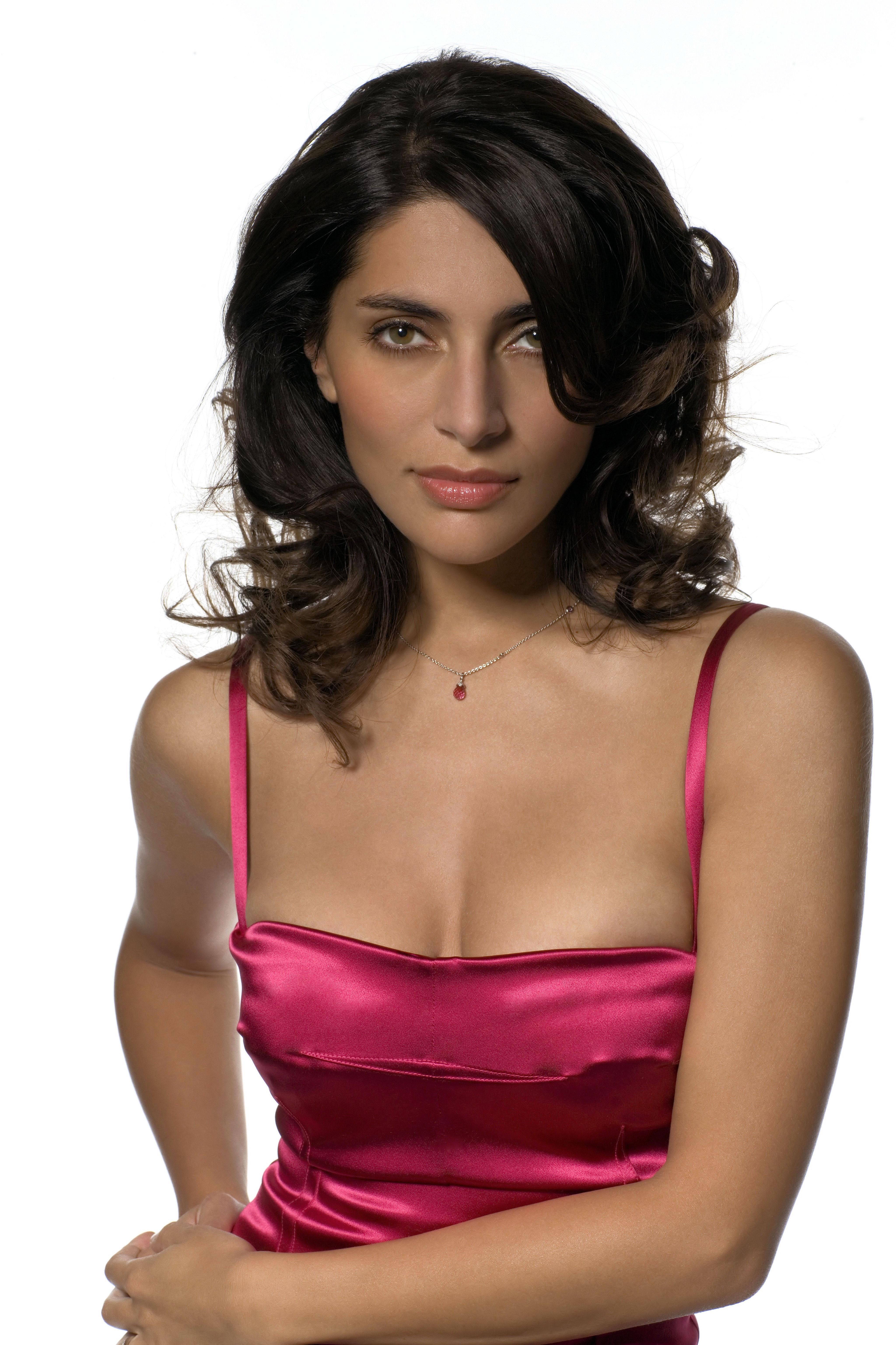 Watch Deepika Singh 2011 video