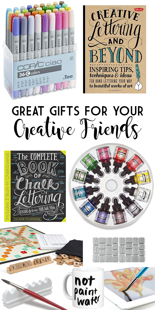 Shop By Category Ebay Gifts For An Artist Artist Christmas Gift Art Supplies Gift