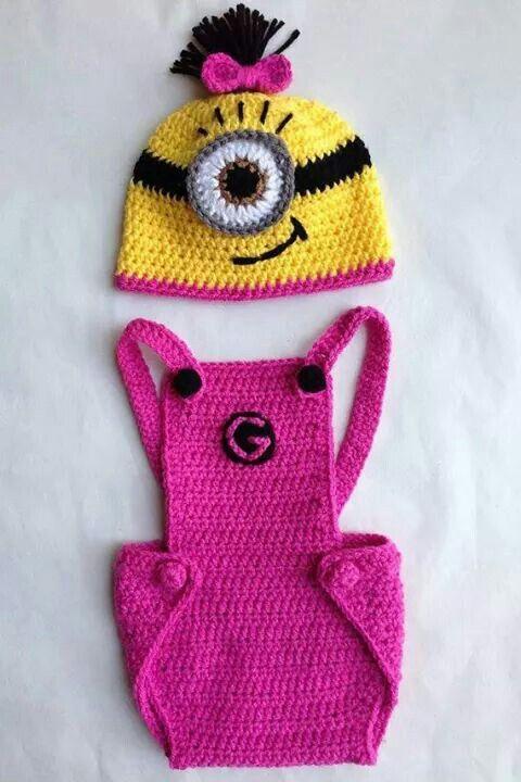Menina Baby Dress Crochet Pinterest Crochet Crochet Baby And