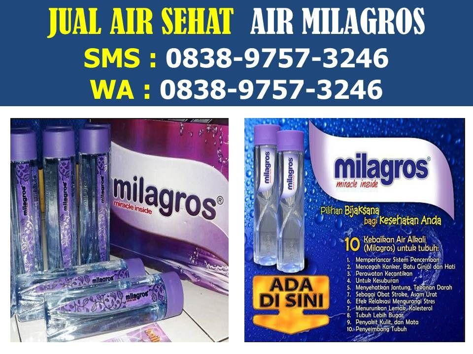 Pin Di Agen Air Milagros Bekasi Agen Air Minum Milagros Bekasi Agen Air Mineral Milagros Bekasi