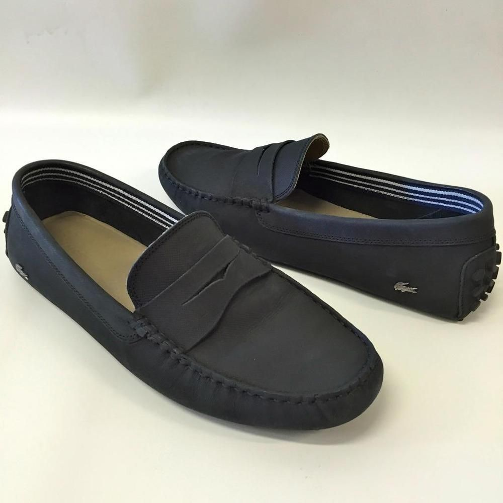 Formal shoes for men, Shoes, Nubuck leather