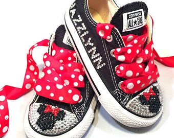 adult converse shoes