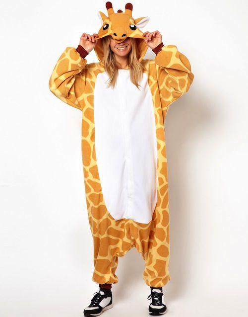 sale retailer detailing 50% off onesie primark animal - Google zoeken | Must haves pjs ...