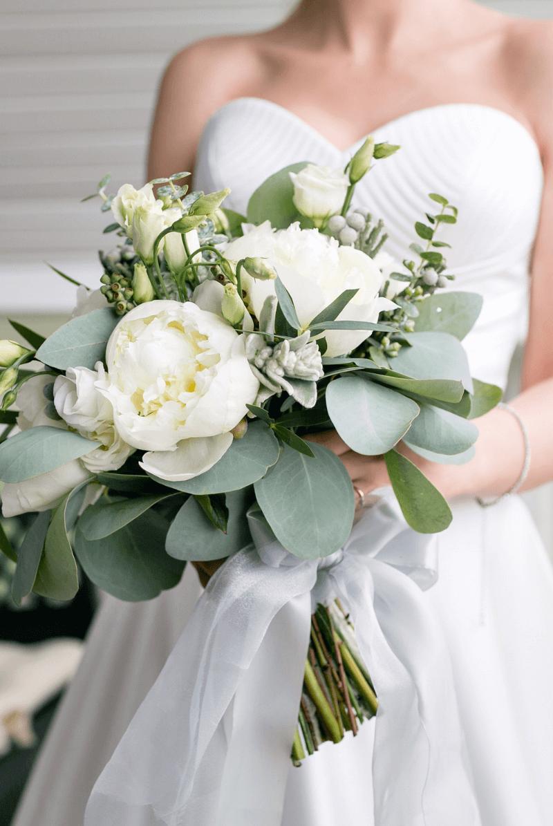 40 Ideen für eine Hochzeit mit Pfingstrosen – Hochzeitskiste – Peinados facile