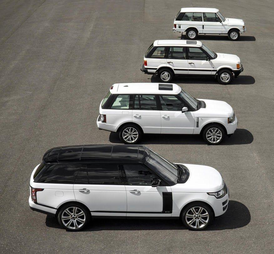 The 25+ Best 2012 Range Rover Ideas On Pinterest