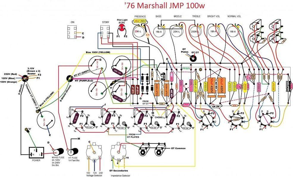 Michael Rt U0026 39 S Mod Jpg