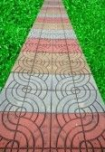 Garden Pavement Ideas @ Best Home Remodeling and Construction: http://bestremodelingandconstruction.com