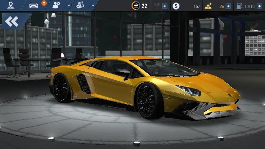 The lamborghini sv in need for speed #lamborghinisv The lamborghini sv in need for speed #lamborghinisv
