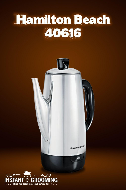 Top 10 Coffee Percolators June 2020 Reviews Buyers Guide Percolator Coffee Maker Percolator Coffee Percolator