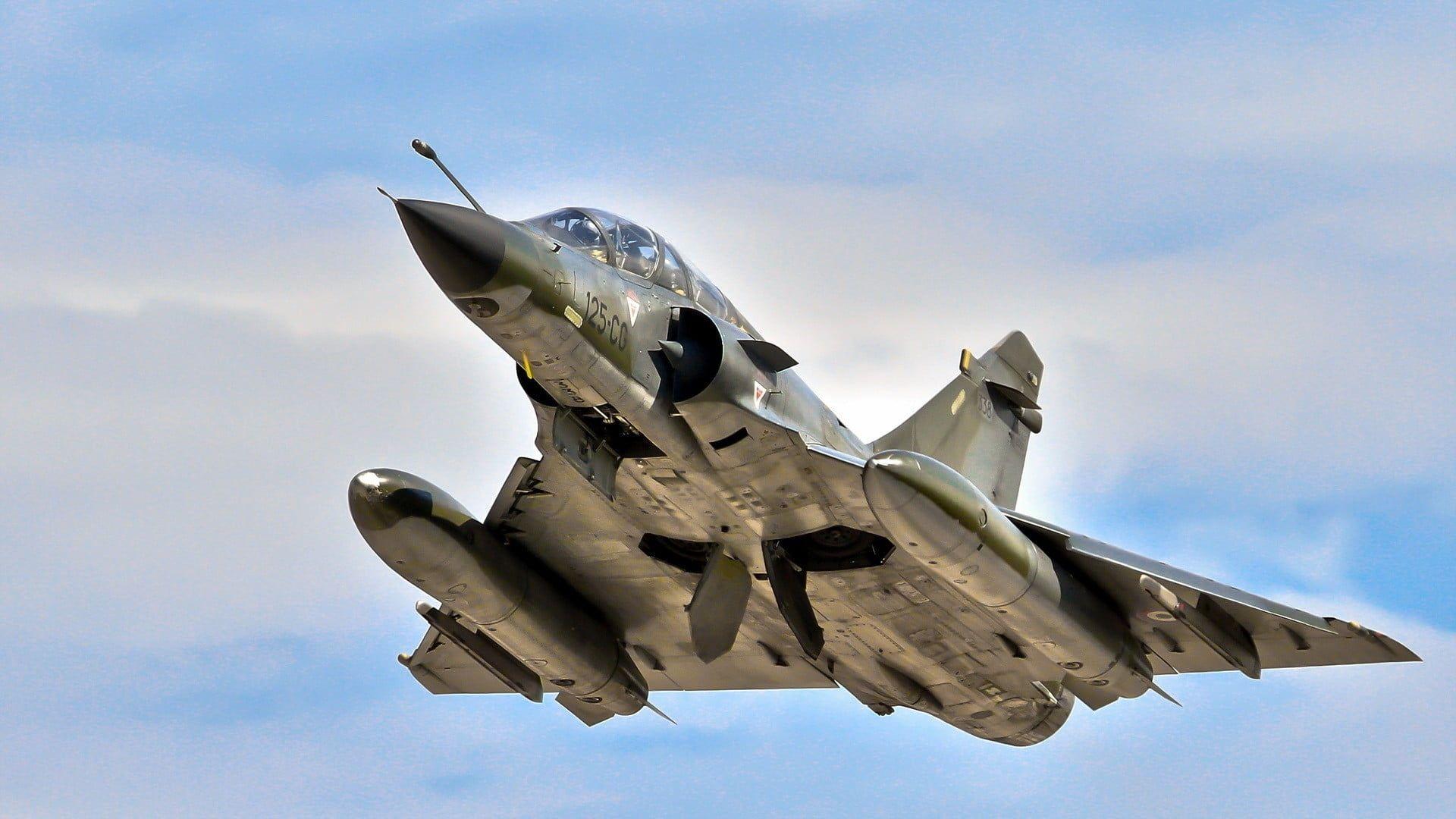 Обои nevada, fighter jet, israeli defense force, las vegas, nellis air force base. Авиация foto 8