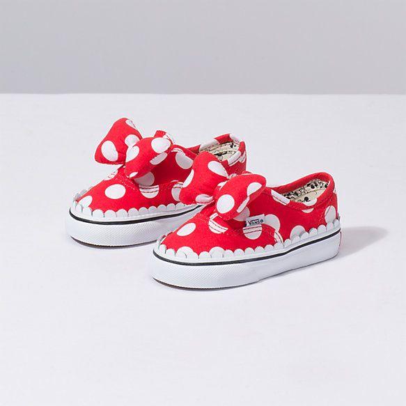 cheap infant vans