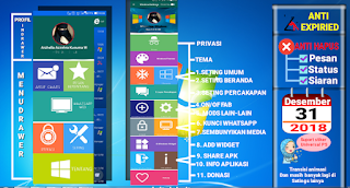 Wifi Password For Android Apk Download