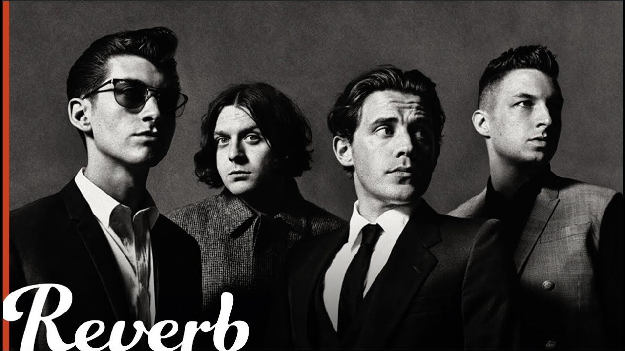 How To Sound Like Arctic Monkeys Using Effects Pedals Reverb Potent Pairings Arctic Monkeys Best Songs Arctic Monkeys Wallpaper Arctic Monkeys