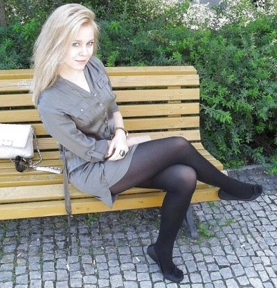 Remarkable, very In fashion pantyhose plays agree, the