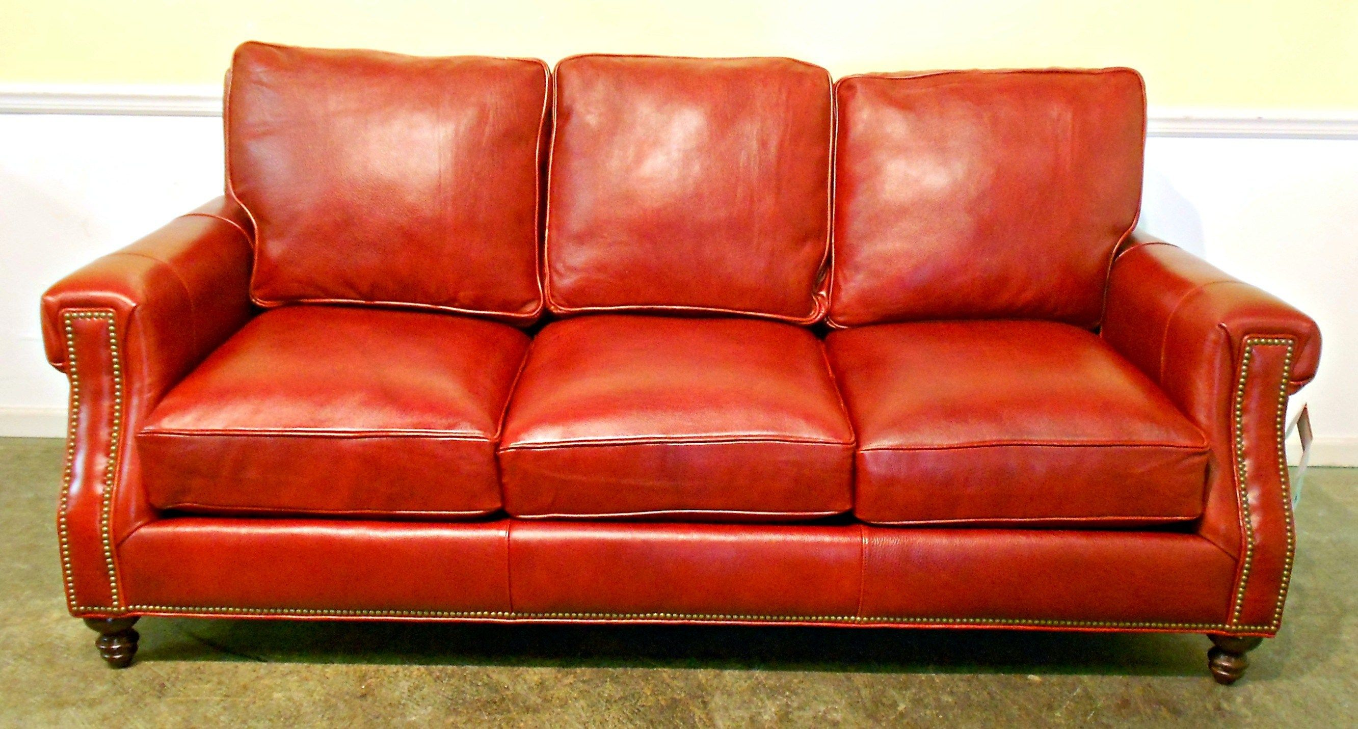 Leather Sofa Company | Best Sofas Ideas