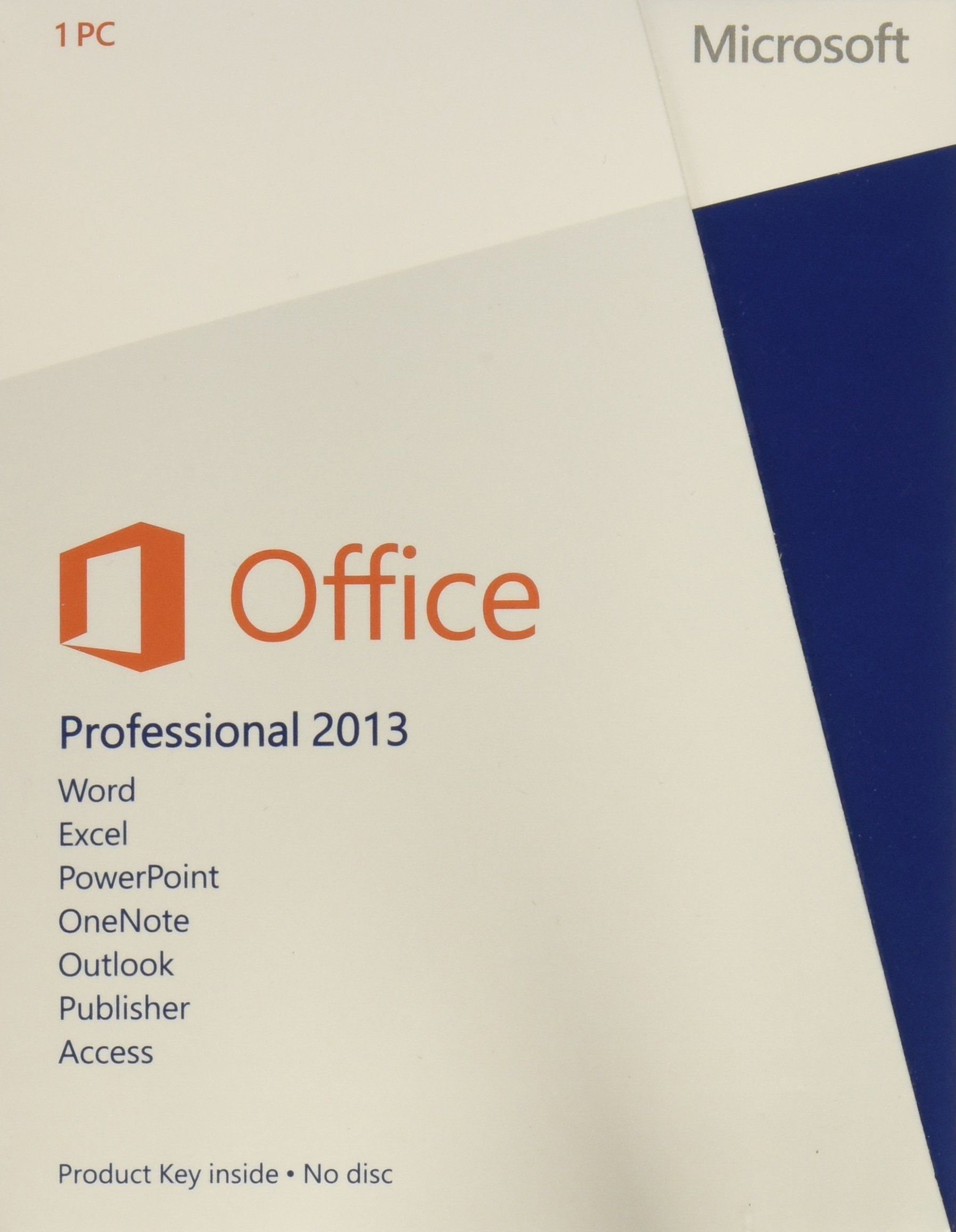 Office Picture Manager 2013 : office, picture, manager, Office, Professional, Product, Awesome, Products, Selected, Church…, Manager, Jobs,, Description,