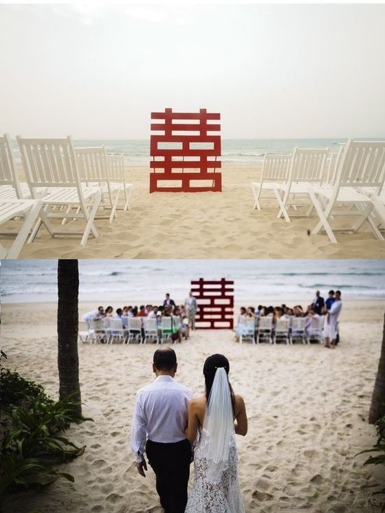 A Unique Backdrop For Your Wedding Ceremony Celebrate Your