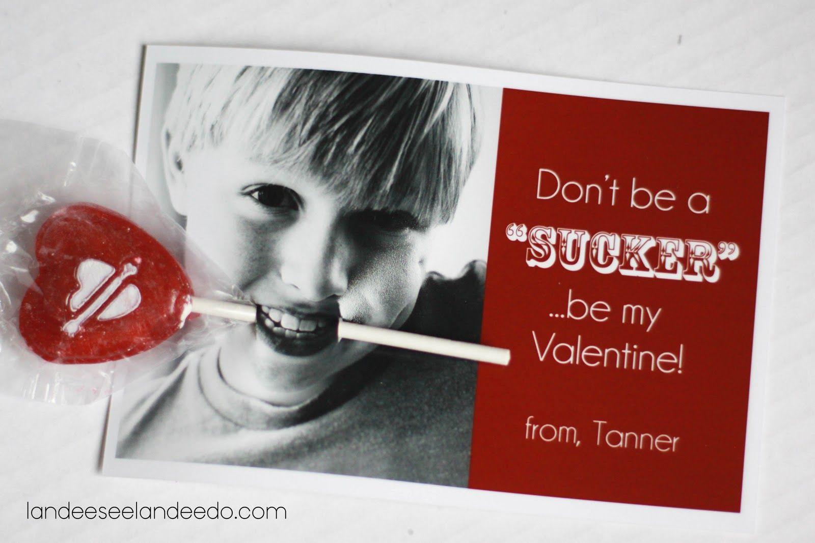 valentine photo card ideas   photo cards, card ideas and holidays, Ideas