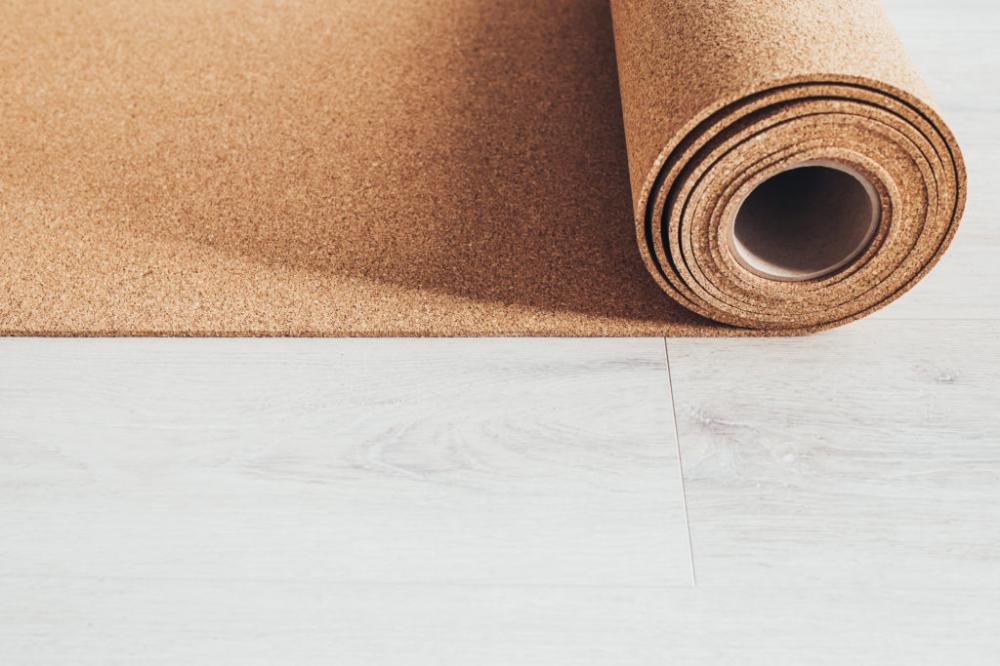 Underlayments For Hardwood Flooring Hardwood Floors Types Of Wood Flooring Beautiful Flooring