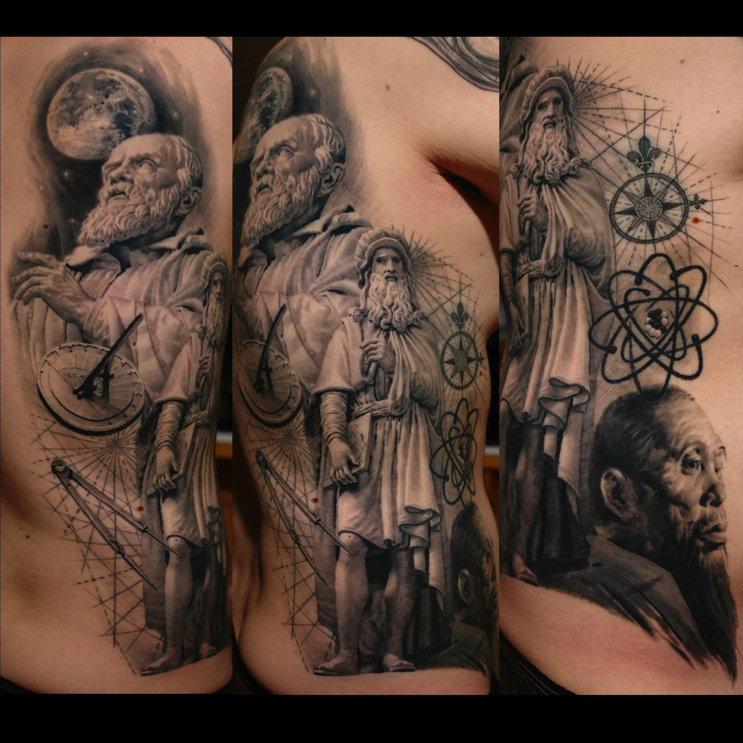 Sergio Sanchez Timeline Gallery San Pedro Ca Science Art Philosophy Imgur Tattoo Designs Men Body Art Tattoos Tattoo Designs
