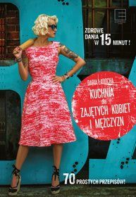 Kuchnia Dla Zajetych Kobiet I Mezczyzn Ladocha Daria Fashion Lily Pulitzer Dress Summer Dresses