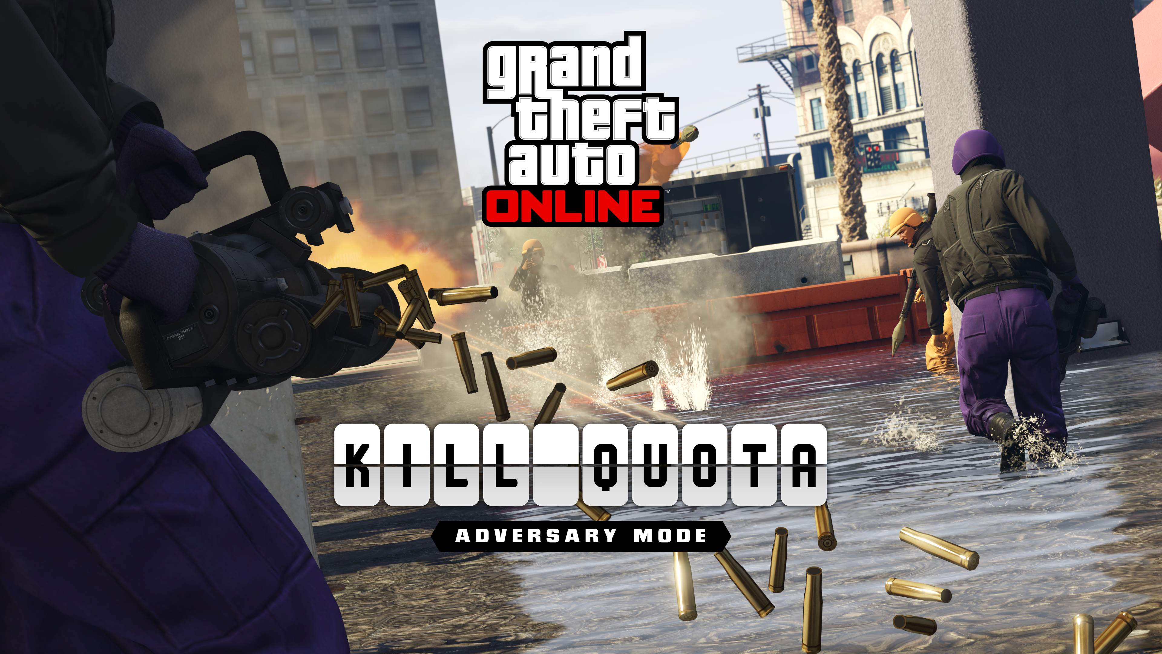 games like gta to play online