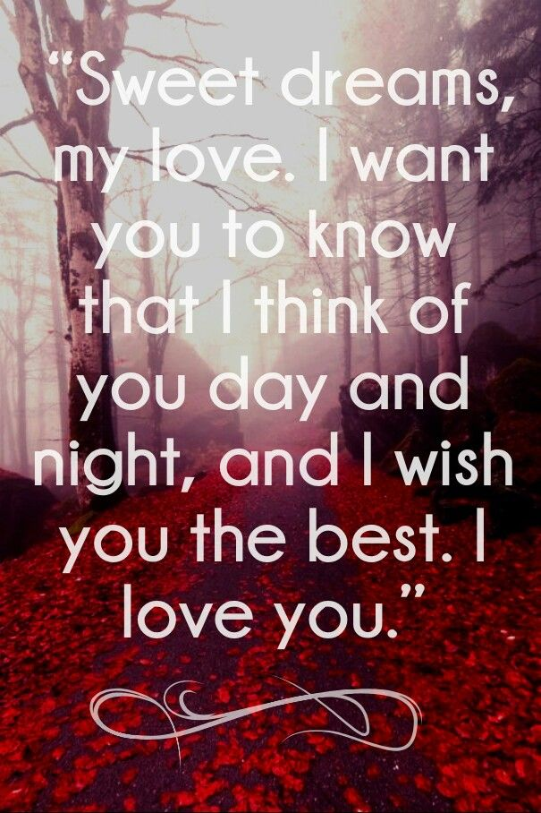 Pin By Erica On Greetings Throughout The Day Year Love Quotes
