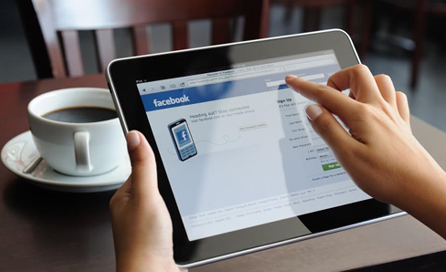 Facebook Messenger para iPad Ya Está Disponible en la App Store