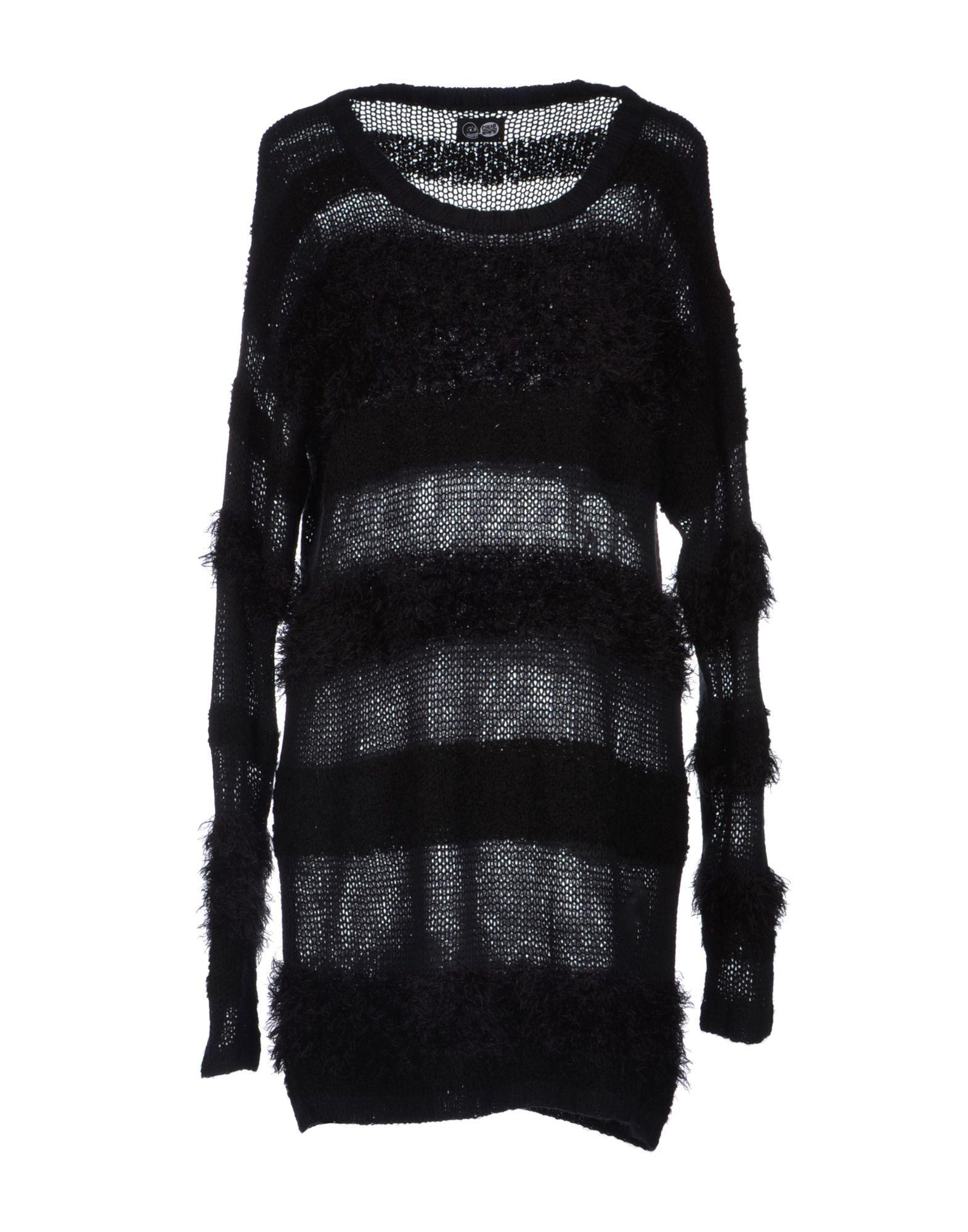Cheap monday Women - Sweaters - Sweater Cheap monday on YOOX