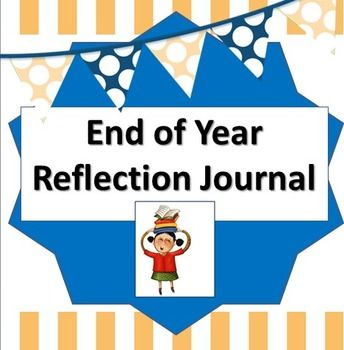 Time To Reflect Clipart