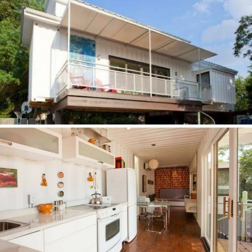 Pin by Sarah Chong on S.C Repurpose1 | Pinterest | Square feet ... Square Shipping Container House Design on international house designs, container living designs, container house plans designs, off the grid house designs, cheap house designs, shipping warehouse designs, storage container designs, prison cell house designs, envelope house designs, metal container house designs, 2015 house designs, wood house designs, freight container home designs, mcpe house designs, eco house designs, container housing designs, construction house designs, container cabin designs, house house designs, modern house designs,