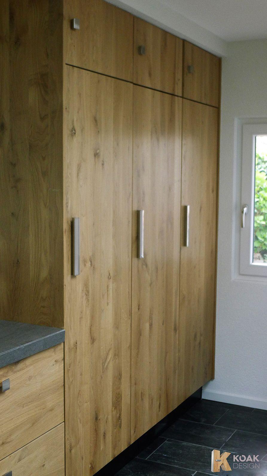 koak design ikea keuken | kuzhina moderne | pinterest | design